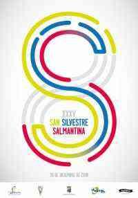 [2018] XXXV San Silvestre Salmantina in DICIEMBRE1%20%281%29
