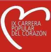 [2018] IX Carrera Popular del Corazón in SEPTIEMBREcor