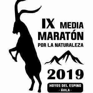 [2019] IX Media Maratón Por La Naturaleza 2019 in JUNIOnaturaleza
