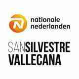 [2018] XLI SAN SILVESTRE VALLECANA POPULAR in DICIEMBREssvcomp2