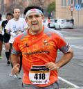 [2017] Media Maratón Ciudad de Salamanca in MARZOavatar_5030_1449660737