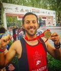 [2018] XXXVIII Trofeo Akiles in DICIEMBREavatar_8018_1543596195