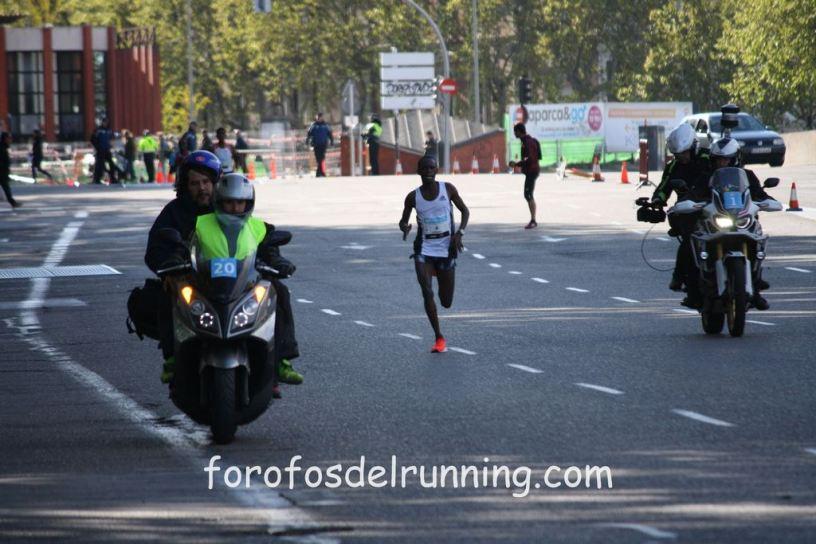 Fotos-XIX-Movistar-Medio-Maratón-de-Madrid-2019_0001