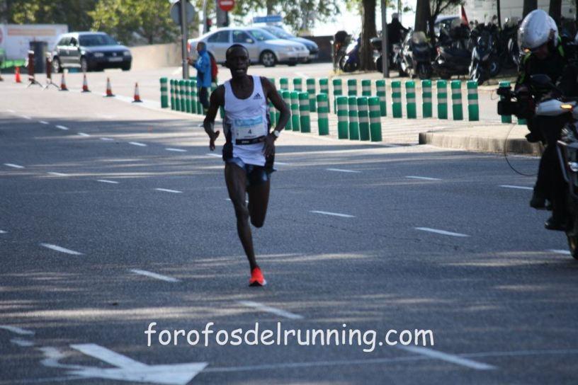 Fotos-XIX-Movistar-Medio-Maratón-de-Madrid-2019_0002