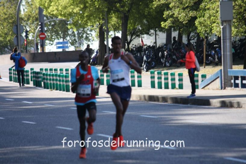 Fotos-XIX-Movistar-Medio-Maratón-de-Madrid-2019_0004