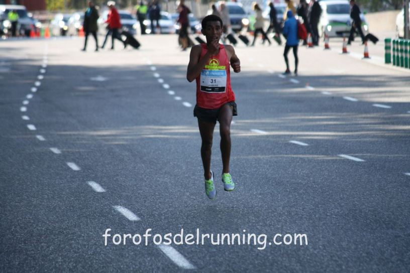 Fotos-XIX-Movistar-Medio-Maratón-de-Madrid-2019_0005