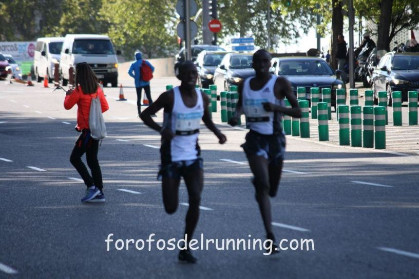 Fotos-XIX-Movistar-Medio-Maratón-de-Madrid-2019_0008