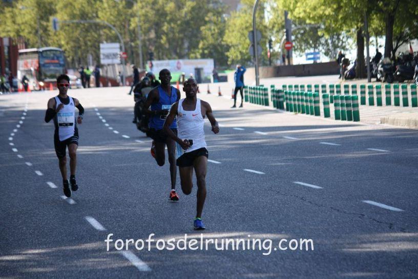 Fotos-XIX-Movistar-Medio-Maratón-de-Madrid-2019_0010