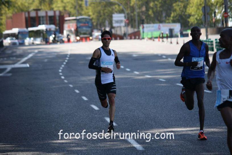 Fotos-XIX-Movistar-Medio-Maratón-de-Madrid-2019_0011