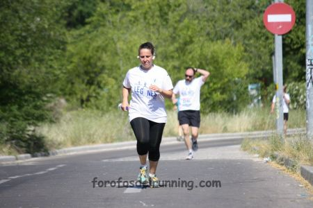 Fotos-carrera-popular-la-Pepinera_2019_474