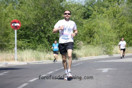 Fotos-carrera-popular-la-Pepinera_2019_475