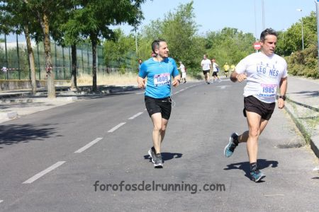 Fotos-carrera-popular-la-Pepinera_2019_477