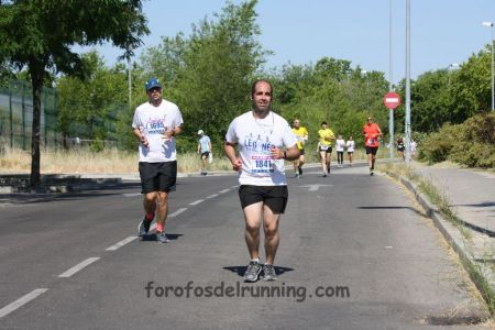 Fotos-carrera-popular-la-Pepinera_2019_478