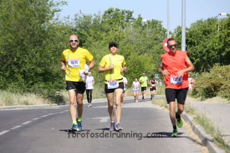 Fotos-carrera-popular-la-Pepinera_2019_479