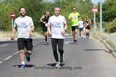 Fotos-carrera-popular-la-Pepinera_2019_481
