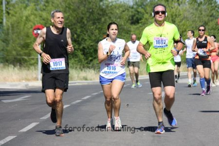 Fotos-carrera-popular-la-Pepinera_2019_482