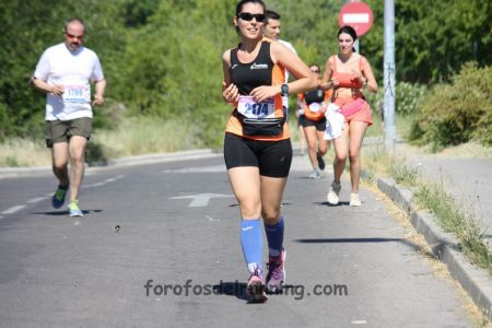 Fotos-carrera-popular-la-Pepinera_2019_483