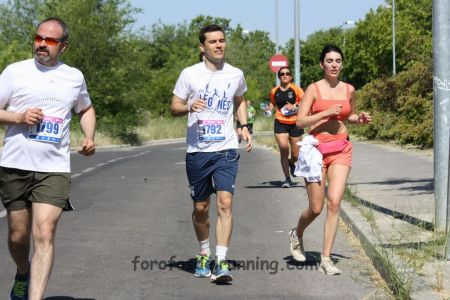 Fotos-carrera-popular-la-Pepinera_2019_484