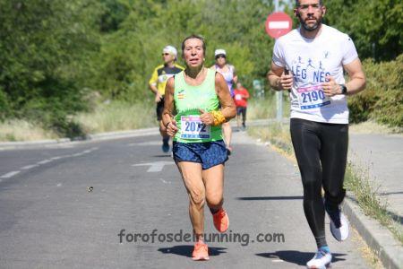 Fotos-carrera-popular-la-Pepinera_2019_502