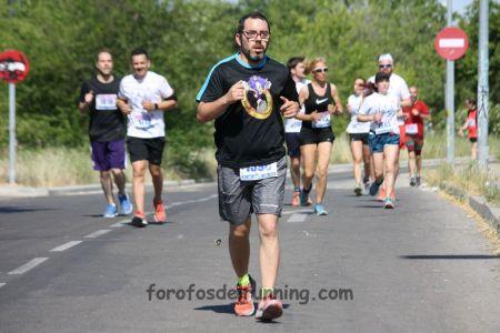 Fotos-carrera-popular-la-Pepinera_2019_506