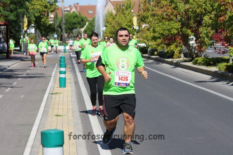 Fotos-carrera-por-la-discapacidad-5-k-Dedines_2019_256