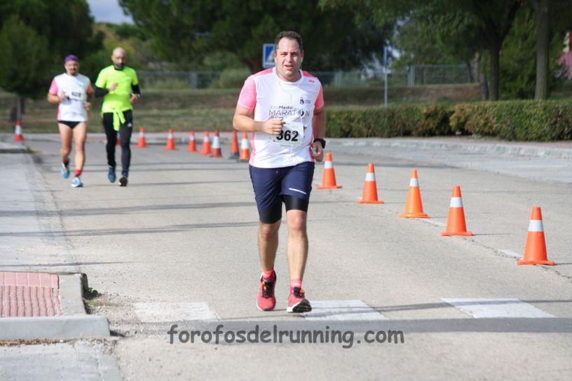 Fotos-media-maraton-de-Fuenlabrada_2019_299