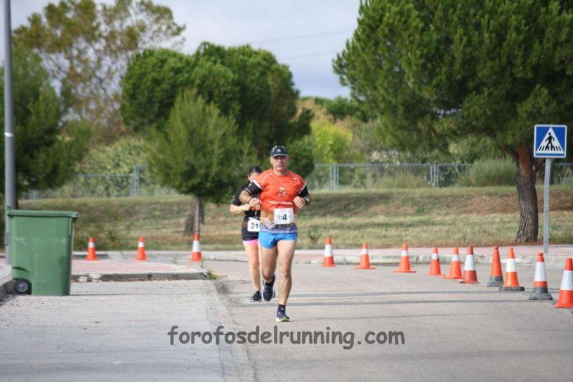 Fotos-media-maraton-de-Fuenlabrada_2019_301