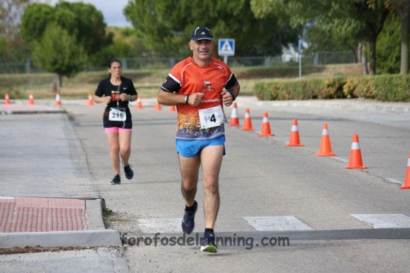 Fotos-media-maraton-de-Fuenlabrada_2019_304
