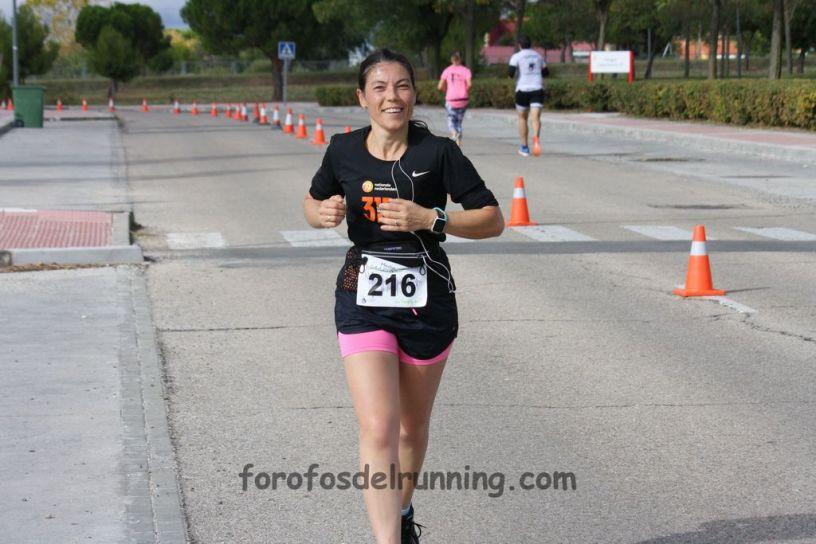 Fotos-media-maraton-de-Fuenlabrada_2019_306