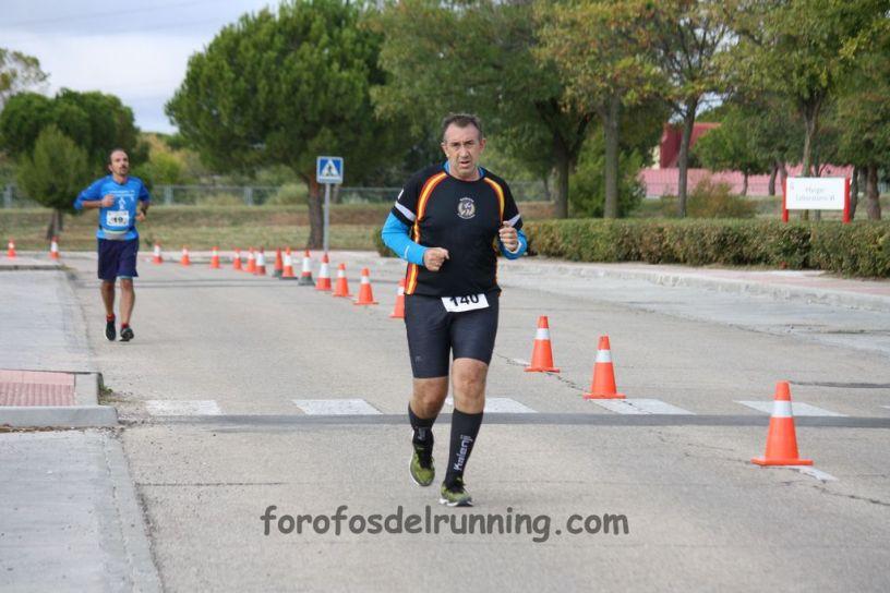 Fotos-media-maraton-de-Fuenlabrada_2019_307