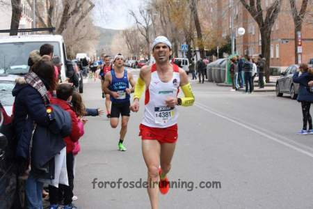 Fotos-10k-Aranjuez_2019_0012