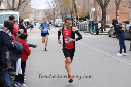 Fotos-10k-Aranjuez_2019_0014