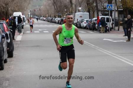 Fotos-10k-Aranjuez_2019_0020