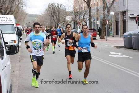 Fotos-10k-Aranjuez_2019_0082