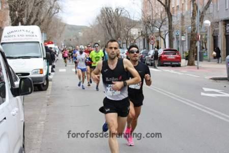 Fotos-10k-Aranjuez_2019_0089
