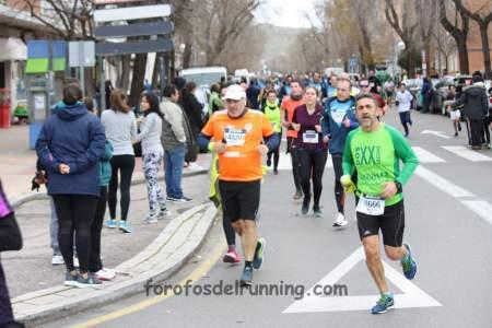 Fotos-10k-Aranjuez_2019_0872