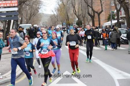 Fotos-10k-Aranjuez_2019_0876