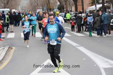 Fotos-10k-Aranjuez_2019_0879