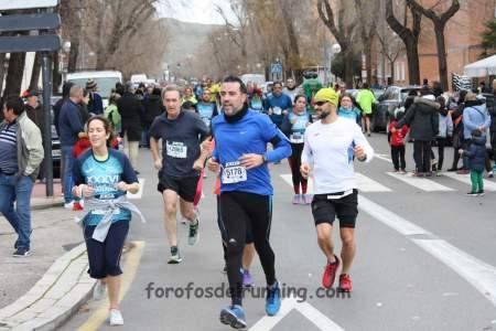Fotos-10k-Aranjuez_2019_0880