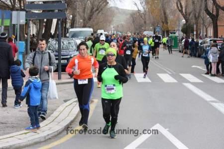 Fotos-10k-Aranjuez_2019_0924