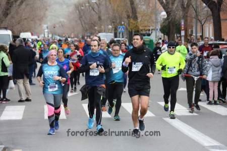 Fotos-10k-Aranjuez_2019_0926