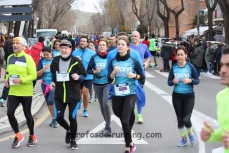 Fotos-10k-Aranjuez_2019_0932