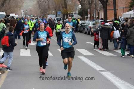 Fotos-10k-Aranjuez_2019_0933
