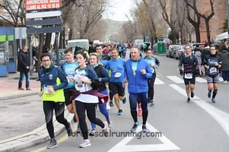 Fotos-10k-Aranjuez_2019_0939