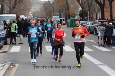 Fotos-10k-Aranjuez_2019_0944