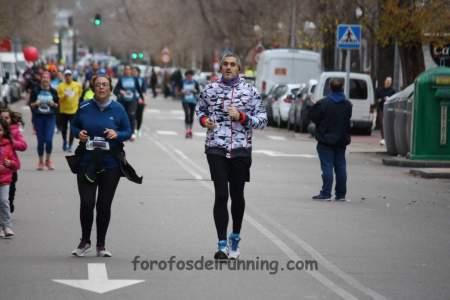 Fotos-10k-Aranjuez_2019_0991