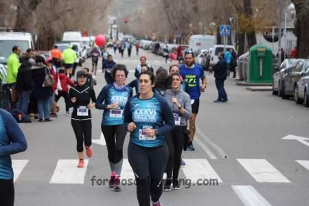 Fotos-10k-Aranjuez_2019_0994