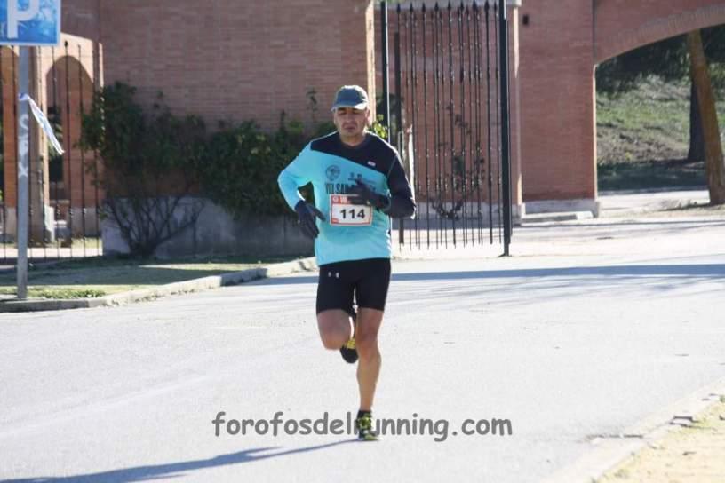Fotos-carrera-popular-San-Pinteña_2019_007