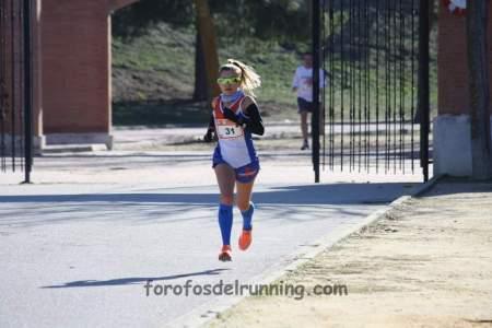 Fotos-carrera-popular-San-Pinteña_2019_027