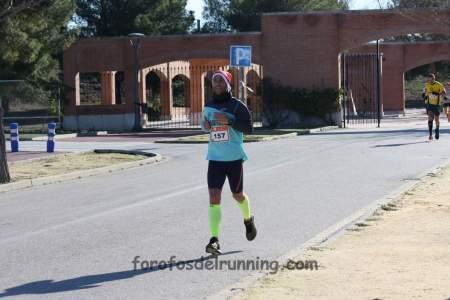 Fotos-carrera-popular-San-Pinteña_2019_033